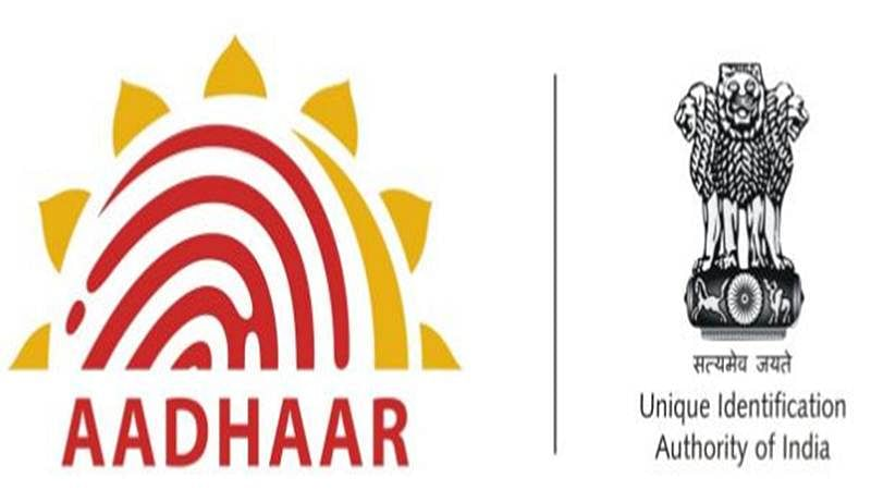 Aadhaar data are fully safe and secure; no data leak or breach, says UIDAI