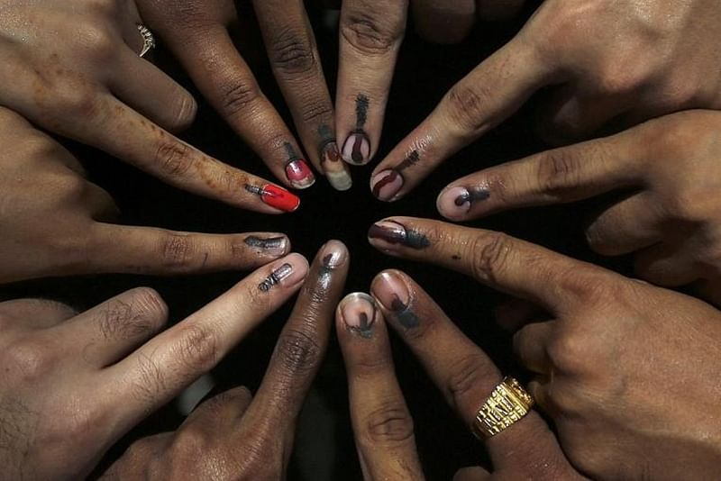 Lok Sabha elections 2019: EC to give away incentives to Mumbai housing societies that register 100 percent voter turnout