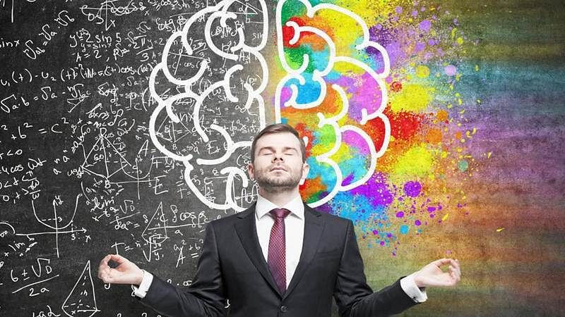 Know the power of the subconscious mind