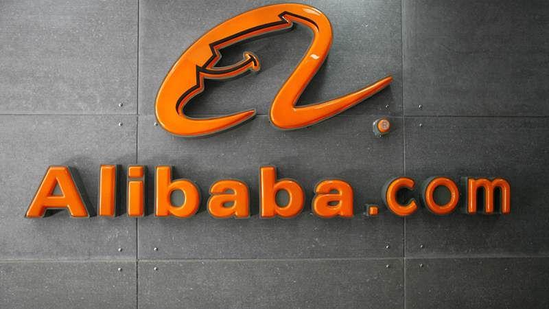 Alibaba sets eyes on USD 15 bn Hong Kong listing: report