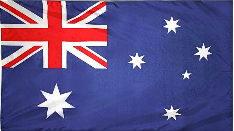 Australia signs 50 billion AUD pact with French firm