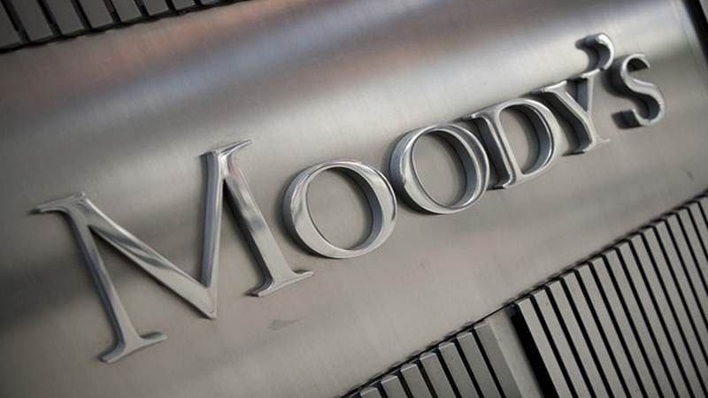 After sovereign upgrade, Moody's ups outlook on India Inc