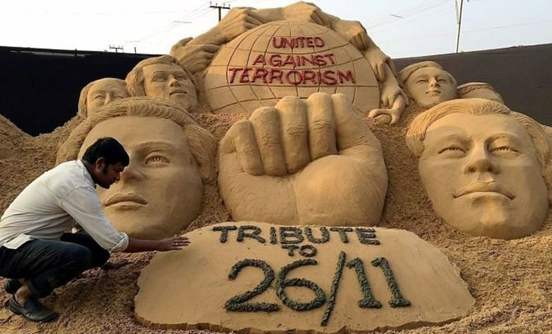 10 years of 26/11: Victims' families claim life has changed, but no closure still