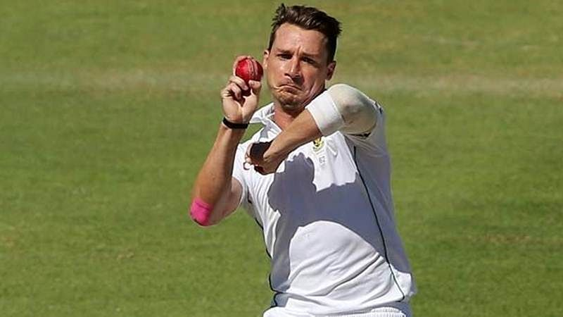 Dale Steyn, Kagiso Rabada on track to full recovery before World Cup 2019