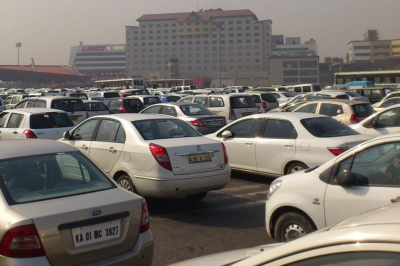 Auto sales: Willingness, not ability to buy is concern