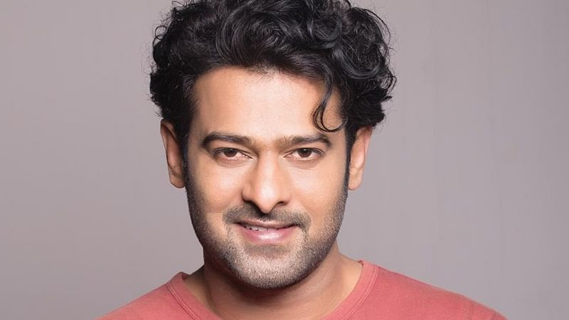 'Saaho': Prabhas takes off to Abu Dhabi to shoot high-octane chase sequences; read full details