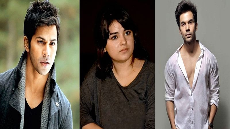 Flashback 2017: From Rajkummar Rao to Zaira Wasim, this was the year of the youngsters in Bollywood