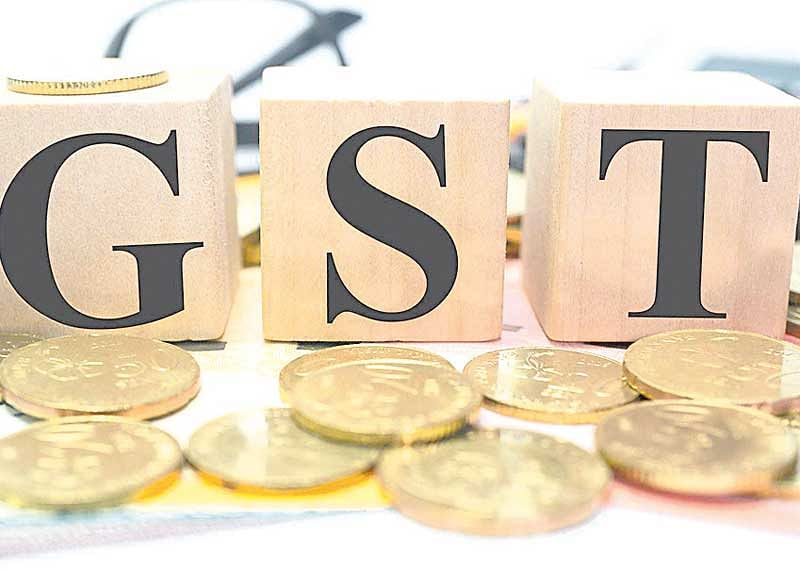 GST Council can meet but no 'beneficial decisions'