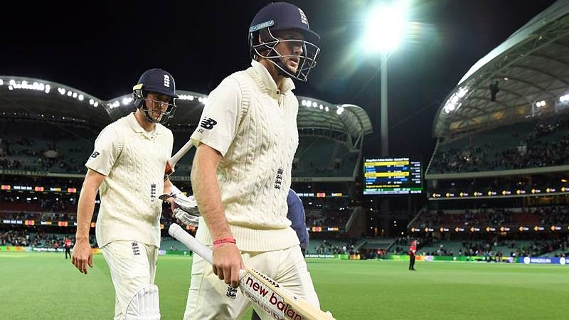 Ashes 2017-18: England face last stand at WACA graveyard