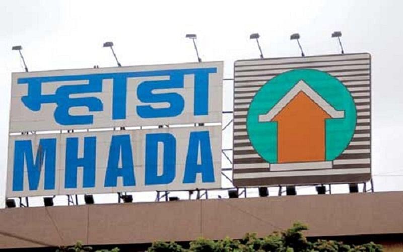 Mumbai: Developers show their disinterest in MHADA's 15-acre plot in Goregaon
