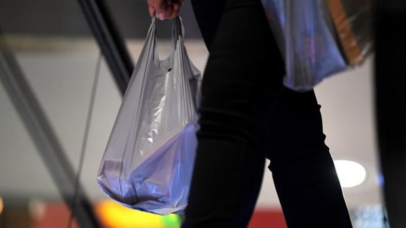 Plastic ban: 355 units close down voluntarily in 12 days