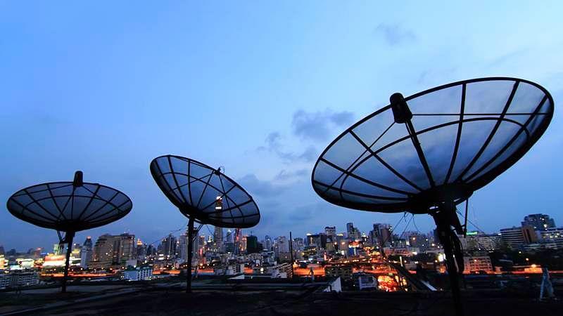 New DTH tariff regime will begin from Feb 1: Telecom Regulatory Authority of India