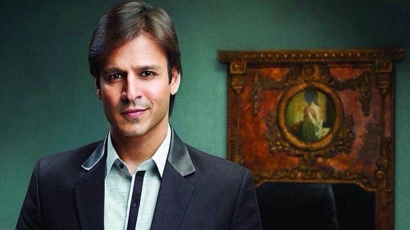 Quality matters over numbers: Vivek Oberoi