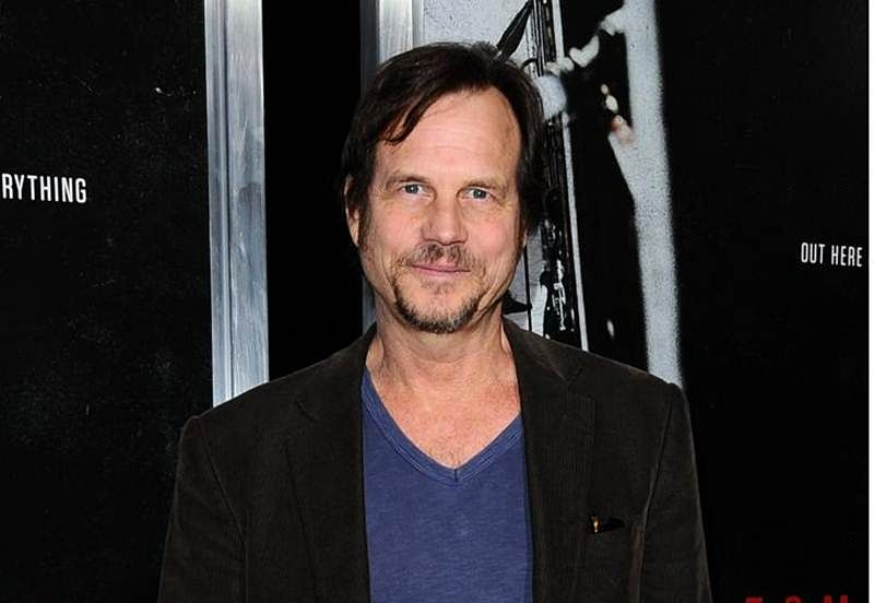 James Cameron wanted Bill Paxton on board for 'Avatar' sequels