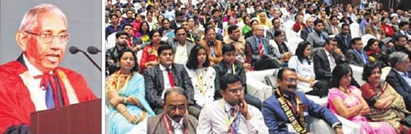 Indore: Case of attempt to murder should be lodged against those who drink and drive: Ex-CJI