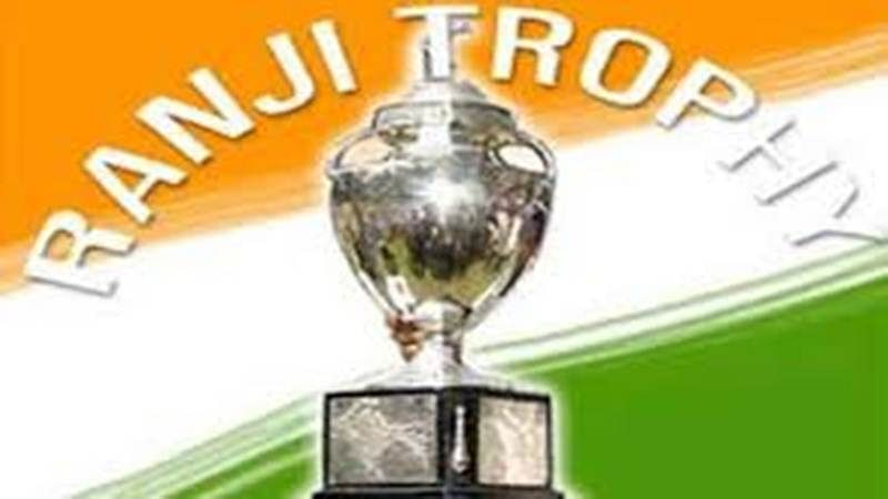 Will Ranji Trophy produce another first-time champ?