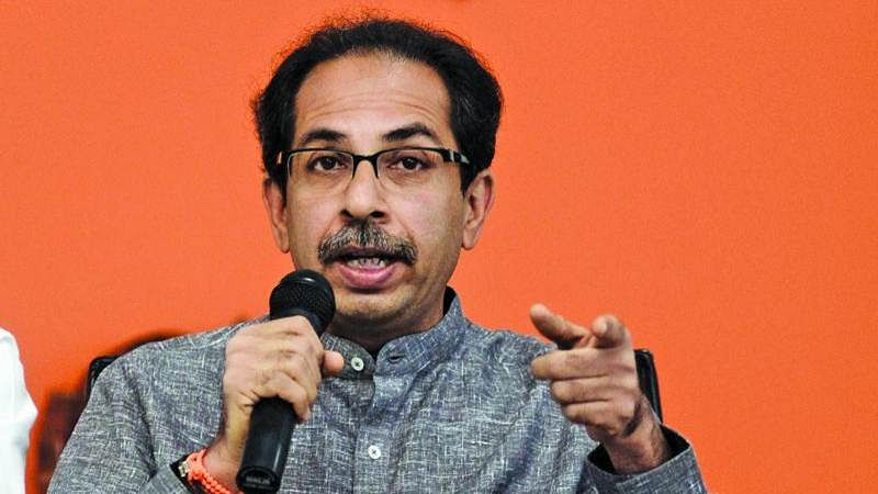 PM Modi should answer if Rafale deal meant to strengthen IAF or industrialist: Shiv Sena