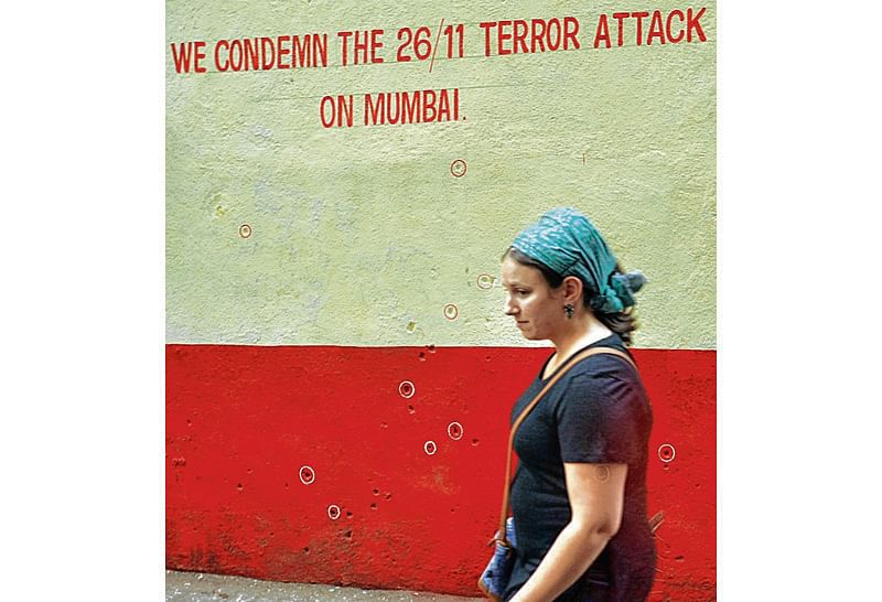 Mumbai: Nariman House to converted into living memorial for those who were killed in 26/11 terror attacks