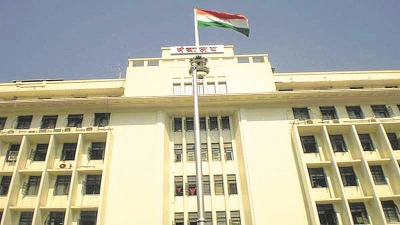 Maharashtra government sets up war room in Mantralaya