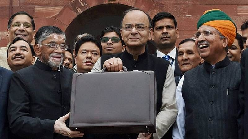 Union Budget 2019: Schedule, Length, Economic Survey and Brief Expectations