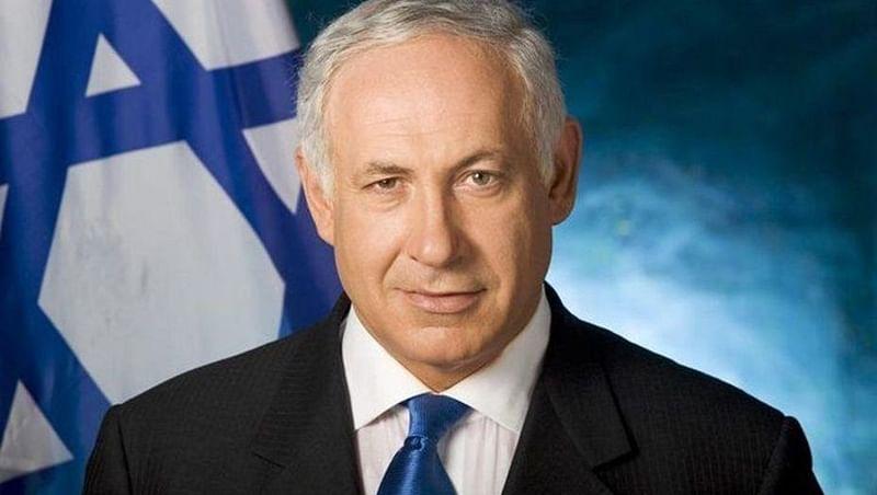 Israeli PM  Benjamin Netanyahu calls on world to follow US to move embassies to Jerusalem