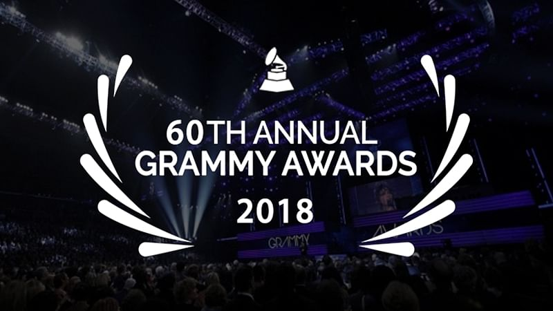Grammy Awards 2018: Rihanna to Zayn Malik, stars of music industry dazzle on the red carpet; see pics