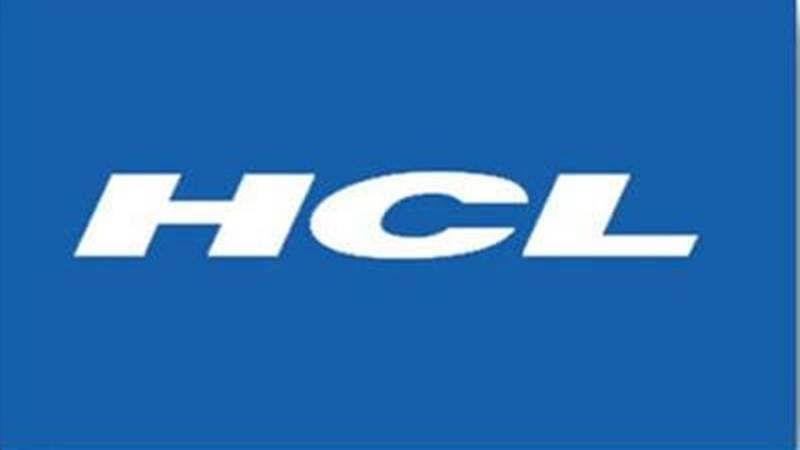 HCL Tech Q2 profit up 6.9% to Rs 2,711 cr