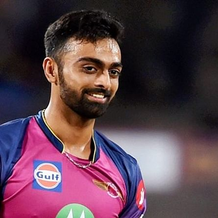 IPL 2020: Complete list of players released ahead of the auction