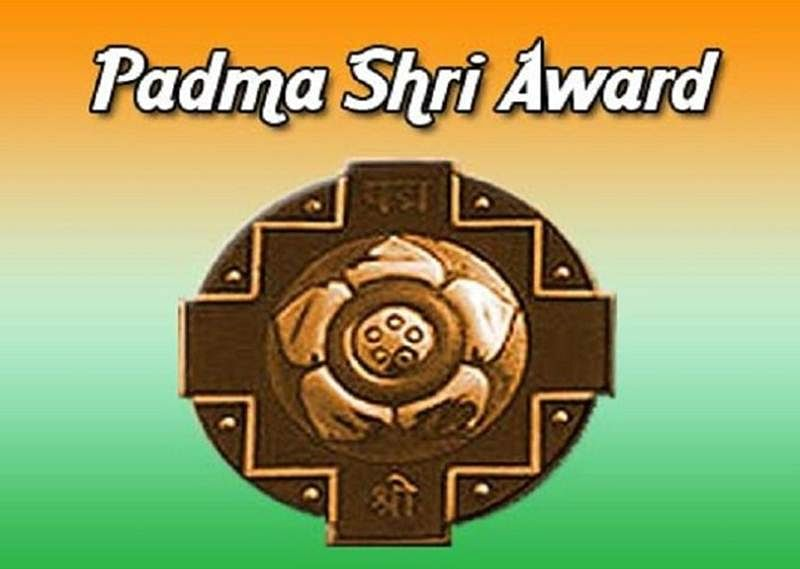 ISRO chief and the rest who couldn't make it to the Padma awards final list