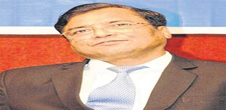 Indore: 'Interest rates have bottomed out'