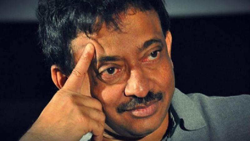 Hate God for killing Sridevi: Ram Gopal Varma