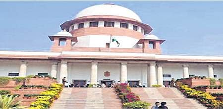 Bhopal: Accommodate medical students, SC tells MP govt