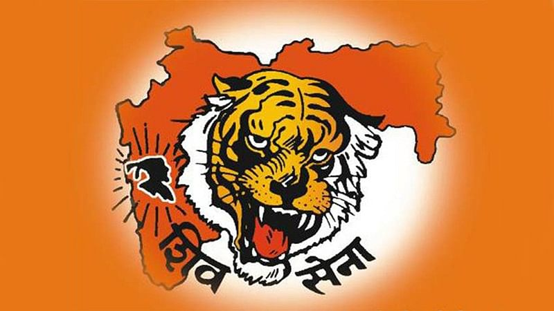 Kurla's reserved park land row: Shiv Sena takes U-turn with its own decision
