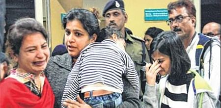 Indore: How many lapses more before they're forever stopped