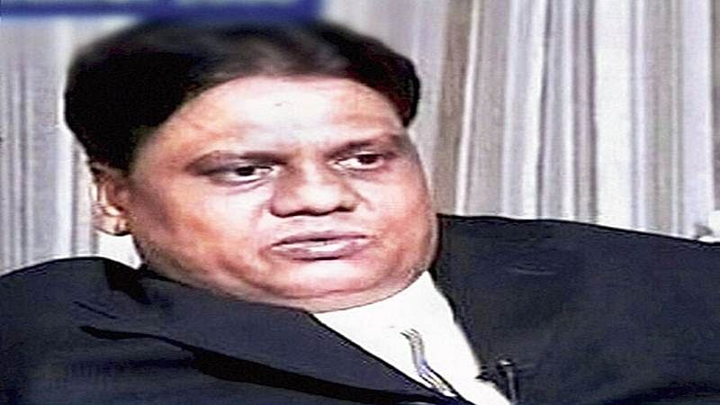 Mumbai: Get Chhota Rajan on video conference, says Special Court to Tihar Jail