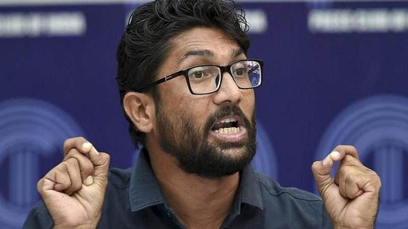 Bhima-Koregaon violence: Pune police may summonJignesh Mevani