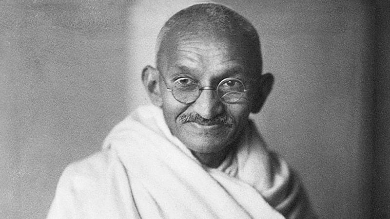 Mahatma Gandhi Jayanti: President Kovind, PM Modi, Congress chief Rahul remember father of the nation