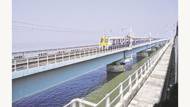 People from Kalyan, Thane, Vasai to experience new lifeline in the form of new waterway