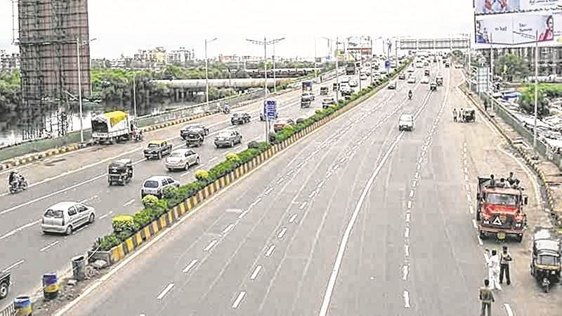 Maharashtra PWD to change road funding pattern to get better results
