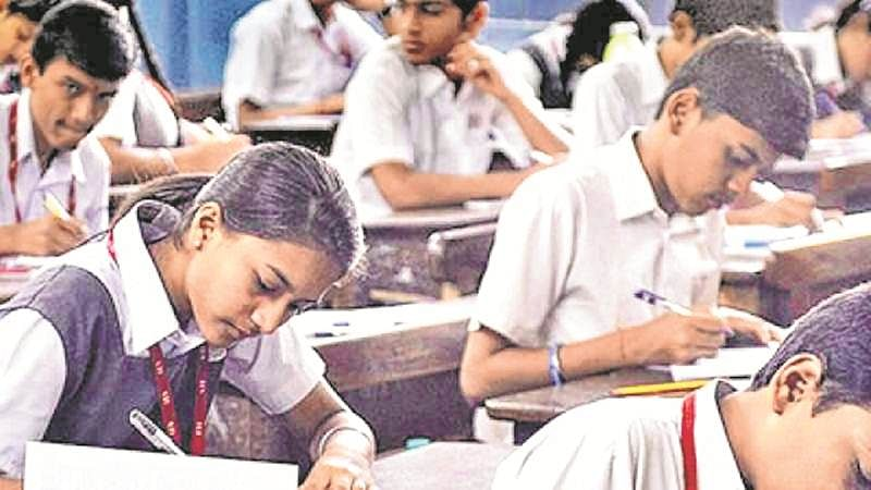 HBSE Results 2018! Haryana Board releases 10th, 12th Compartment Result 2018; check on 'bseh.org.in'