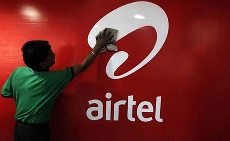 Airtel joins global alliance to bring high-speed in-flight data connectivity to customers