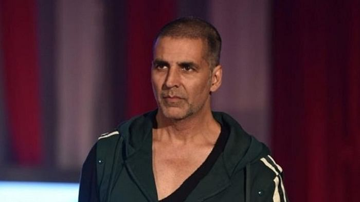 Is Akshay Kumar promoting Government led initiatives? Is he a silent ambassador?