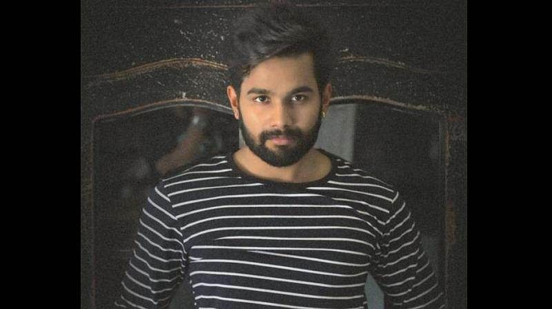 Ankit Saxena Murder: Here is what we know so far about the brutal 'honour killing'