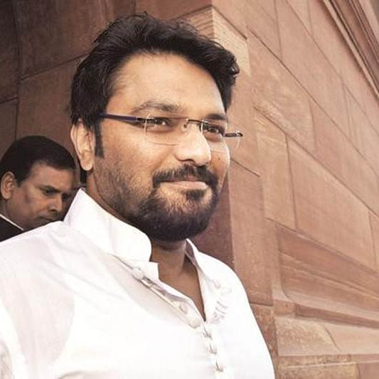 TMC to be swept away from WB by 2021: Babul Supriyo