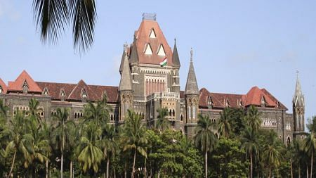 Bombay High Court quashes criminal case filed against family for allegedly kidnapping their own daughter