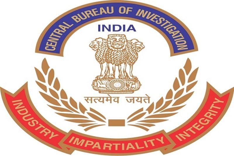 M Nageswar Rao as interim CBI chief a controversial decision: DMK