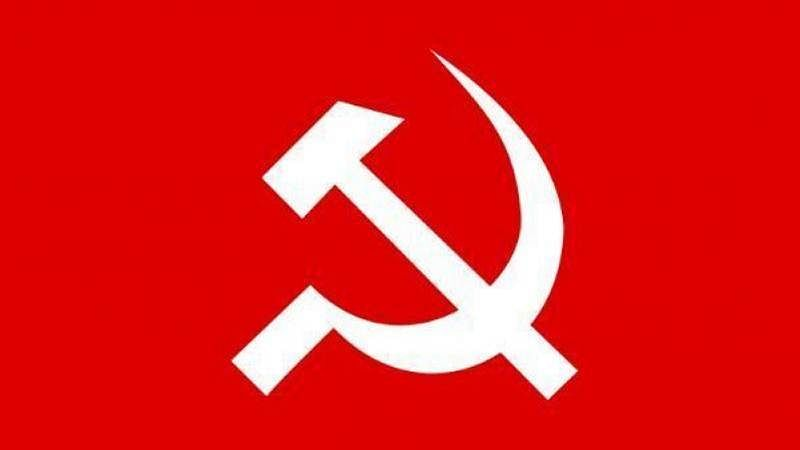 CPM ok with forming government with Congress