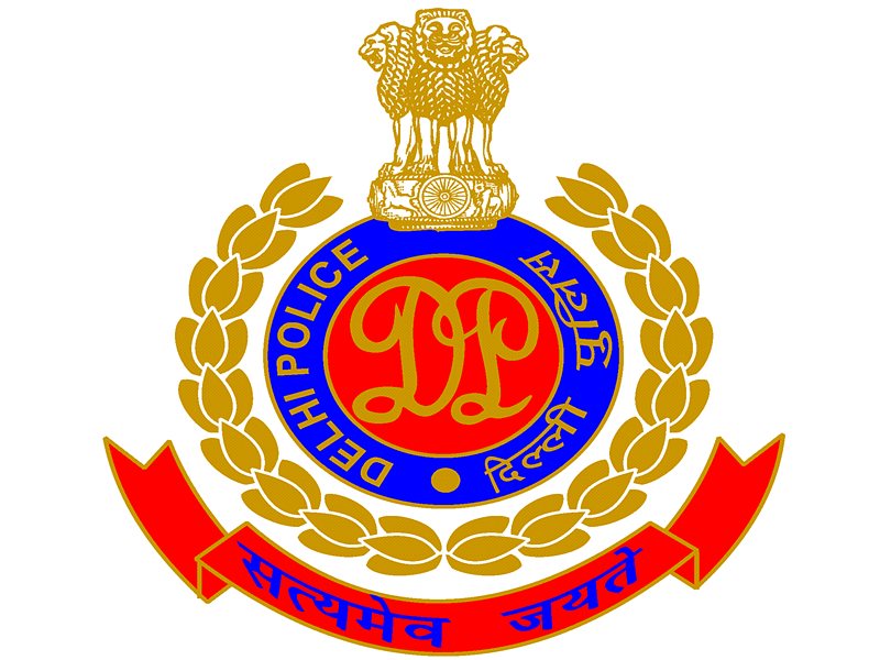 Delhi Police to try using software to track missing children