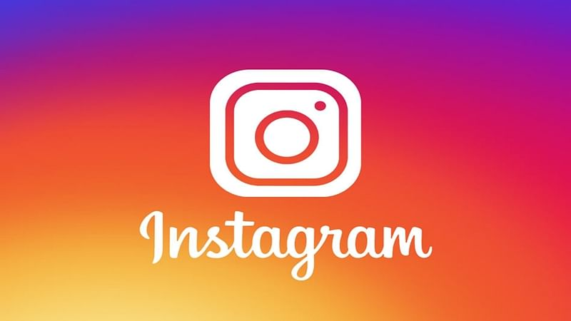 New Instagram feature is all set to transform Stories