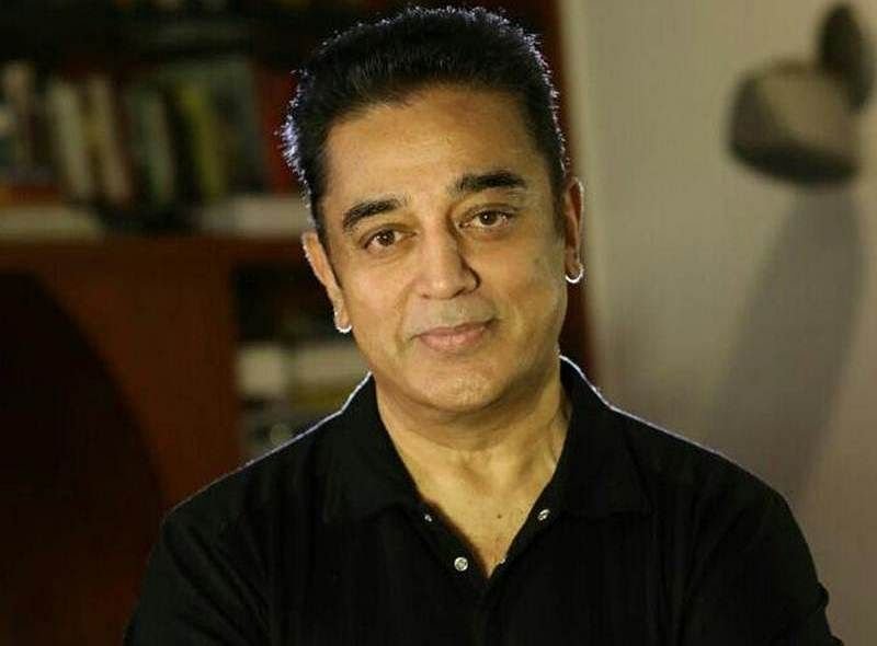 Kamal Haasan's MNM's performance to decide political plunge of stars?